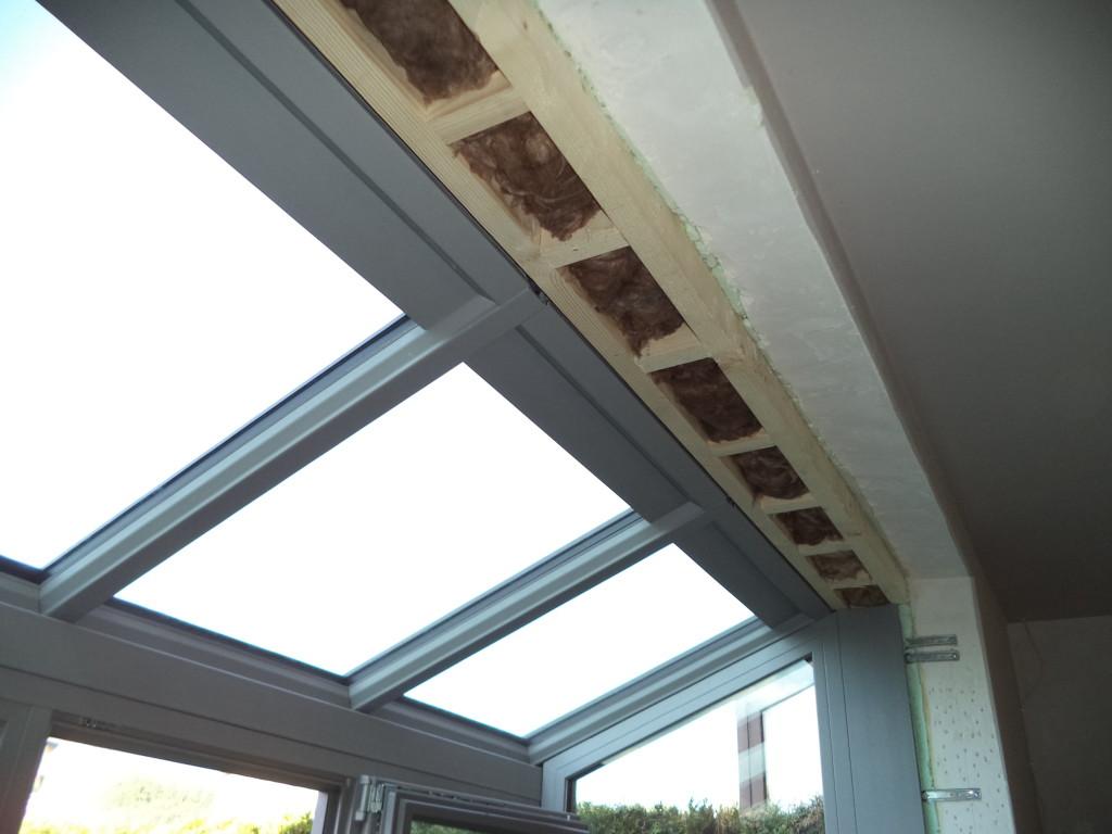 Appui ch ssis de fen tre en pvc et aluminium verandas for Appui fenetre aluminium
